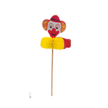 clown-diakosmitikos