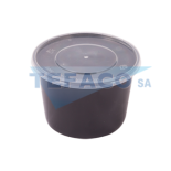T52-black-round-microwave-container-590ml